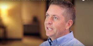 Video Dr. Chris Hammond | DentalCMO